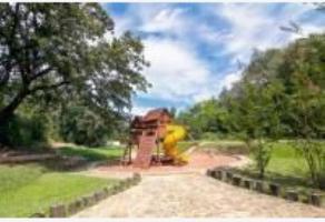 Foto de casa en venta en s/n , bosque residencial, santiago, nuevo león, 11675627 No. 02