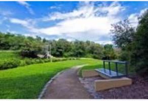Foto de casa en venta en s/n , bosque residencial, santiago, nuevo león, 11680428 No. 05
