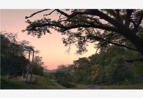 Foto de terreno habitacional en venta en s/n , bosque residencial, santiago, nuevo león, 12599254 No. 01