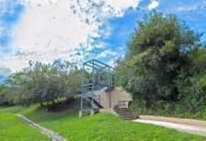 Foto de terreno habitacional en venta en s/n , bosque residencial, santiago, nuevo león, 13740600 No. 03