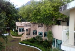 Foto de casa en venta en s/n , bosque residencial, santiago, nuevo león, 19438999 No. 01