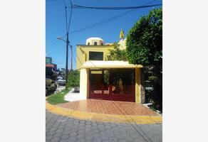 Foto de casa en venta en s/n , bosques de aragón, nezahualcóyotl, méxico, 0 No. 01