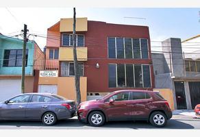Foto de casa en venta en sn , bosques de aragón, nezahualcóyotl, méxico, 0 No. 01