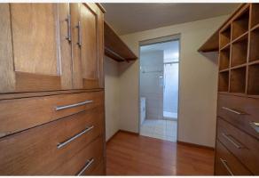 Foto de casa en venta en s/n , bosques de las cumbres, monterrey, nuevo león, 15122545 No. 12
