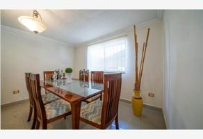 Foto de casa en venta en s/n , bosques de las cumbres, monterrey, nuevo león, 15439634 No. 01