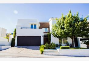 Foto de casa en venta en sn , bosques de san francisco i y ii, chihuahua, chihuahua, 0 No. 01