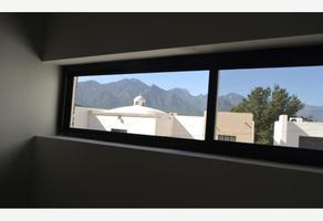 Foto de casa en venta en s/n , bosques de san josé, santiago, nuevo león, 14764159 No. 02