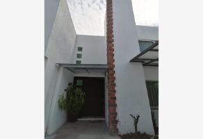 Foto de casa en venta en s/n , bosques de san juan, san juan del río, querétaro, 0 No. 01