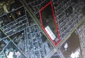 Foto de terreno comercial en venta en s/n , bosques de santo domingo (fomerrey 92), san nicolás de los garza, nuevo león, 6361502 No. 07