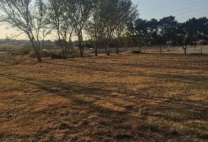 Foto de terreno comercial en venta en s/n , bosques del centinela iii, zapopan, jalisco, 5869129 No. 01