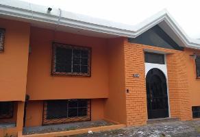 Foto de casa en venta en s/n , country sol, guadalupe, nuevo león, 10284002 No. 01
