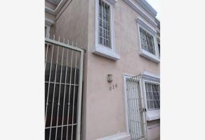 Foto de casa en venta en s/n , bosques del poniente, santa catarina, nuevo león, 0 No. 01