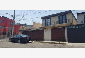 Foto de casa en venta en sn , boulevares de san cristóbal, ecatepec de morelos, méxico, 18817308 No. 01