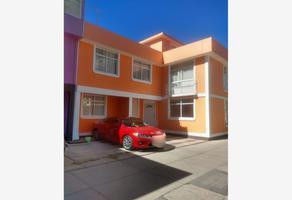 Foto de casa en venta en sn , boulevares de tulancingo, tulancingo de bravo, hidalgo, 0 No. 01