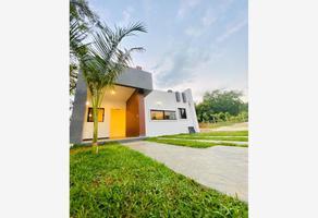 Foto de casa en venta en sn , brisas de zicatela, santa maría colotepec, oaxaca, 17783305 No. 01