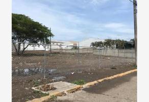 Foto de terreno habitacional en venta en sn , bruno pagliai, veracruz, veracruz de ignacio de la llave, 17732460 No. 01