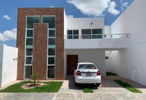 Foto de casa en venta en sn , buena vista, durango, durango, 0 No. 01