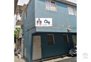 Foto de casa en venta en sn , buenavista infonavit, veracruz, veracruz de ignacio de la llave, 0 No. 01
