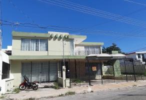 Foto de casa en venta en s/n , buenavista, mérida, yucatán, 13098507 No. 01