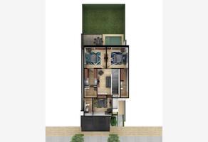Foto de casa en venta en s/n , buenavista, mérida, yucatán, 14536171 No. 02