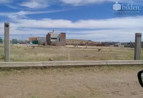 Foto de terreno comercial en venta en sn , buenos aires, durango, durango, 17698699 No. 01