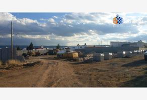 Foto de terreno habitacional en venta en sn , buenos aires, durango, durango, 0 No. 01