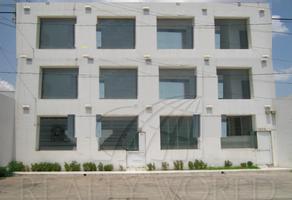 Foto de edificio en venta en s/n , buenos aires, monterrey, nuevo león, 19728141 No. 01