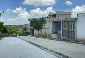 Foto de terreno habitacional en venta en sn , bugambilias, emiliano zapata, veracruz de ignacio de la llave, 0 No. 01