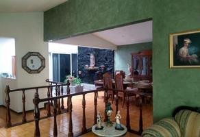 Foto de casa en venta en sn , bugambilias, puebla, puebla, 16694815 No. 01