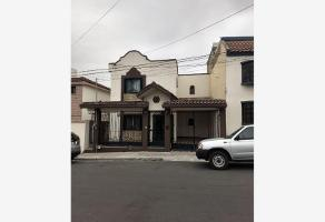Foto de casa en venta en s/n , burócratas del estado, monterrey, nuevo león, 0 No. 01