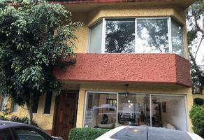 Foto de casa en venta en sn , calacoaya residencial, atizapán de zaragoza, méxico, 0 No. 01