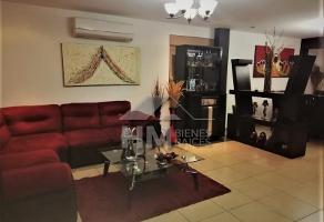 Foto de casa en venta en s/n , calzadas anáhuac, general escobedo, nuevo león, 0 No. 02