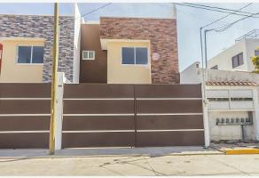 Foto de casa en venta en s/n , camino real a cholula, puebla, puebla, 8568356 No. 01