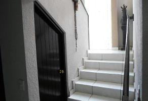 Foto de casa en venta en s/n , camino real, durango, durango, 15124449 No. 01
