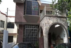 Foto de casa en venta en s/n , camino real, guadalupe, nuevo león, 19450100 No. 01