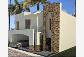 Foto de casa en venta en s/n , san alberto, saltillo, coahuila de zaragoza, 12596176 No. 01