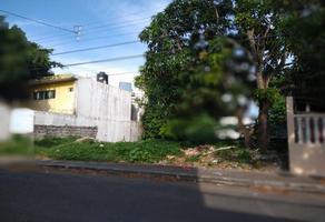 Foto de terreno habitacional en venta en sn , camino real, veracruz, veracruz de ignacio de la llave, 17121537 No. 01