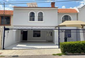 Foto de casa en venta en s/n , campanario, chihuahua, chihuahua, 0 No. 01