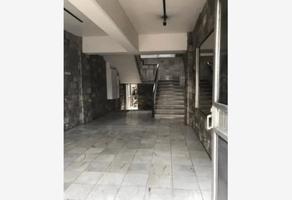 Foto de edificio en venta en s/n , campestre churubusco, coyoacán, df / cdmx, 18991586 No. 01