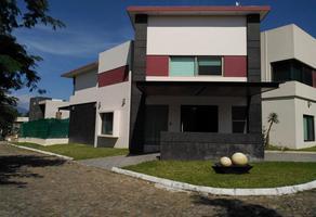 Foto de casa en venta en s/n , campestre comala, comala, colima, 15179272 No. 01