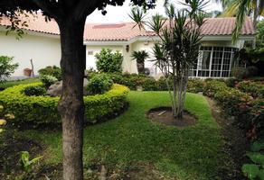 Foto de casa en venta en s/n , campestre comala, comala, colima, 15179288 No. 01