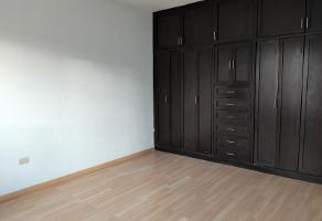 Foto de casa en venta en s/n , campestre la rosita, torreón, coahuila de zaragoza, 11680610 No. 12