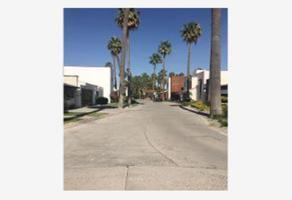 Foto de terreno habitacional en venta en s/n , campestre la rosita, torreón, coahuila de zaragoza, 12158643 No. 01