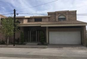 Foto de casa en venta en s/n , la rosita, torreón, coahuila de zaragoza, 12596562 No. 02