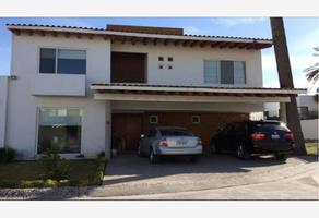Foto de casa en venta en s/n , campestre la rosita, torreón, coahuila de zaragoza, 13381215 No. 01