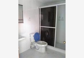 Foto de casa en venta en s/n , campestre la rosita, torreón, coahuila de zaragoza, 0 No. 19
