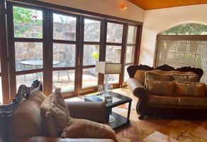 Foto de casa en venta en s/n , campestre la rosita, torreón, coahuila de zaragoza, 0 No. 04