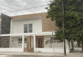 Foto de casa en venta en s/n , campestre la rosita, torreón, coahuila de zaragoza, 19082158 No. 01