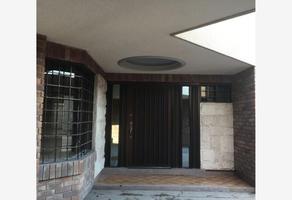 Foto de casa en venta en s/n , campestre la rosita, torreón, coahuila de zaragoza, 22199456 No. 01