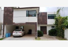 Foto de casa en venta en s/n , los pinos residencial, durango, durango, 9266587 No. 01